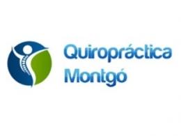 Quiropráctica Montgó - Chiropractor