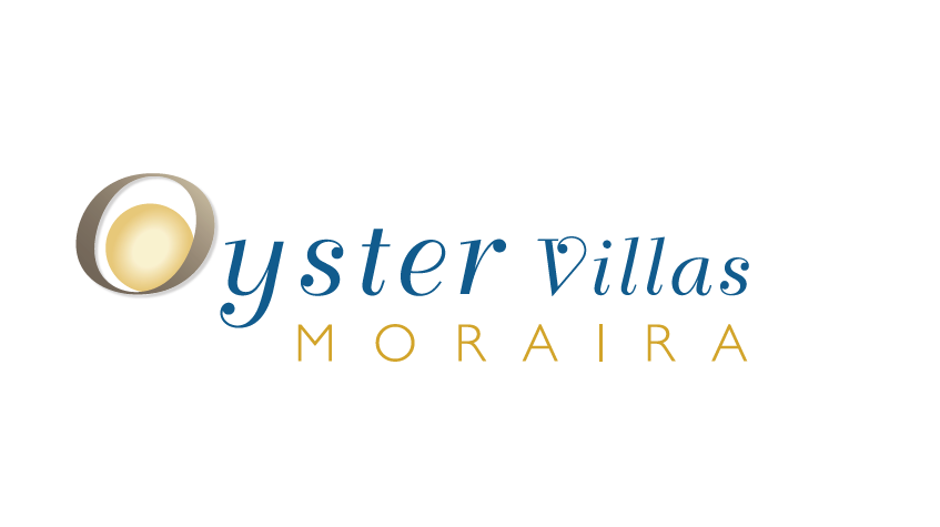 Select Villas of Moraira - Estate Agents