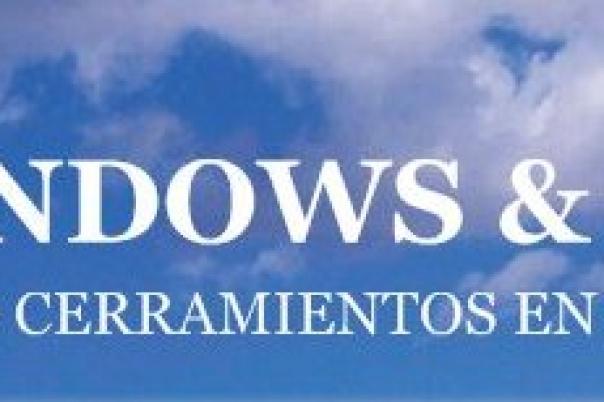 V3 - Windows & Doors