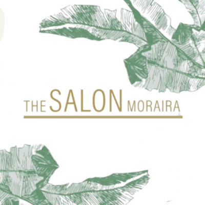 The Salon Moraira