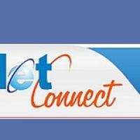 Net Connect - Internet, Phones & TV