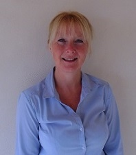 Nadine Heywood Relationship Counselling