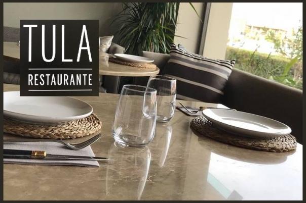 Tula Restaurante