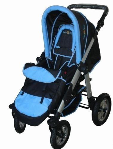 KrazyKidz Rentals - Baby Equipment For Hire