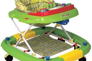 Guide to Baby Equipment Hire in Javea & Moraira