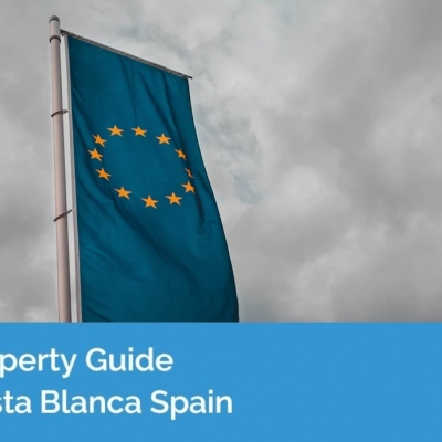 Costa Blanca Property Guide: Effects of Brexit on Expats