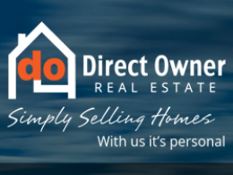 Direct Owner Moraira - Property Sales & Rentals