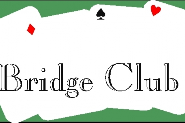 Club de Bridge Calpe