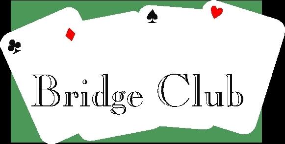 Club de Bridge Calpe