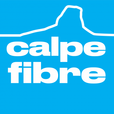Calpe Fibre by Telitec Communications