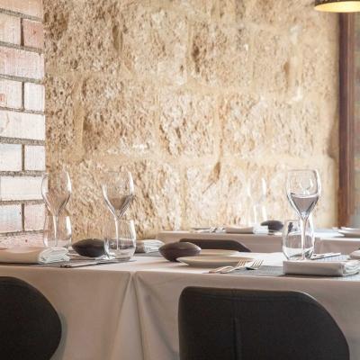 XO Restaurante Xabia