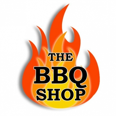 The Barbecue Shop