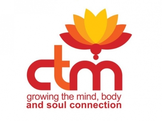 CTM – The Natural Therapy Centre