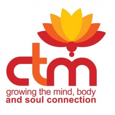 CTM – The Natural Therapy Centre Javea