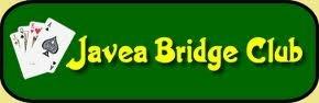 Javea Bridge Club - Club De Bridge de Javea
