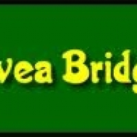 Javea Bridge Club - Club De Bridge de Javea