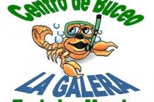 Centro de Buceo LA GALERA - Diving Centre
