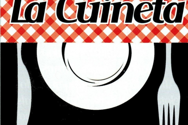 La Cuineta