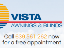 Vista Blinds & Awnings Costa Blanca