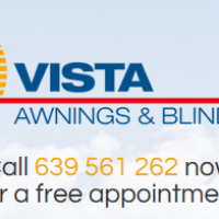Vista Awnings & Blinds Costa Blanca