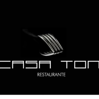 Casa Toni Moraira