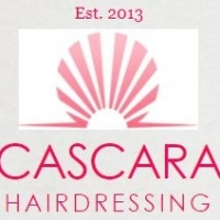 Cascara Hairdressing