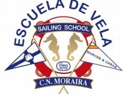 Sailing School Moraira