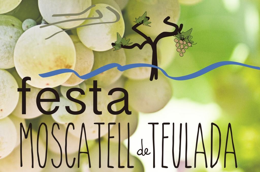 """Fiestas in Moraira: """"Festa Moscatel"""" (August 2020)"""