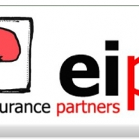 EIP - Expatriate Insurance Partners