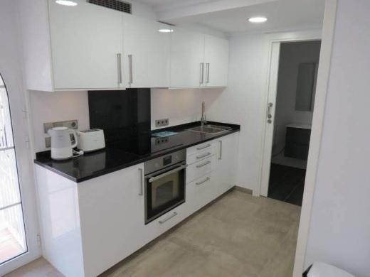 6 bed casa / chalet in Moraira