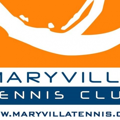 Tennis Coaching in Calpe at Maryvilla Tennis Club