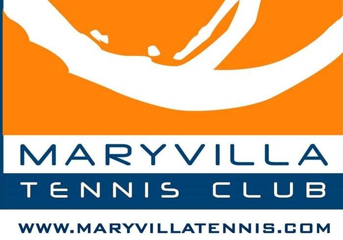 Tennis Coaching in Calpe at Maryvilla Tennis Club