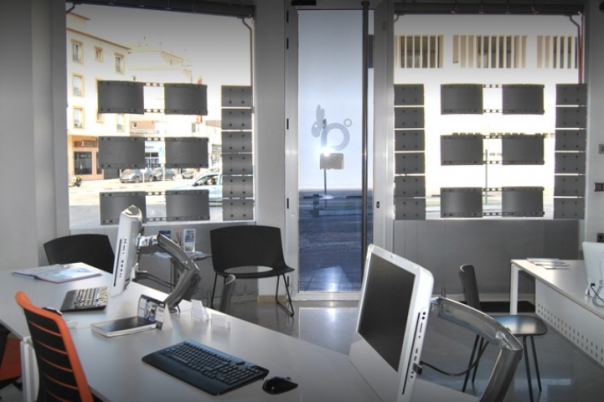 Hispania Homes - Estate Agent Moraira