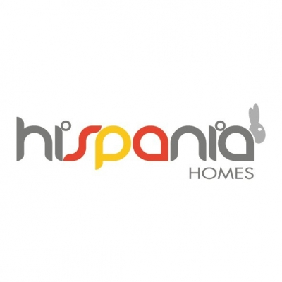 Hispania Homes