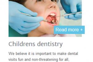 Clinica Dental la Plaza - Javea Dentist