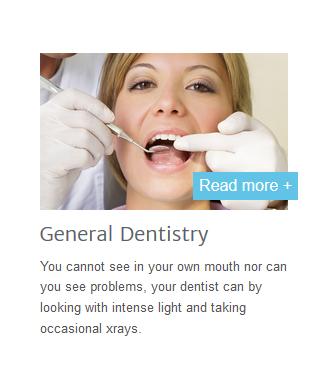 Clinica Dental la Plaza - Dentist & Beauty Clinic Javea
