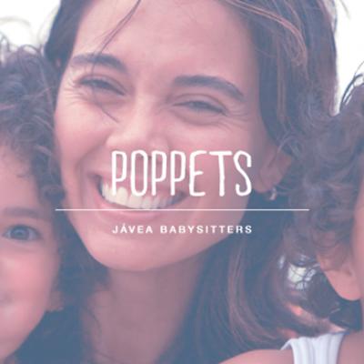 Poppets Babysitting Javea
