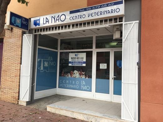 Centro Veterinario La Nao - Vet in Javea