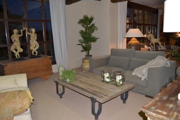 Bello Horizonte Javea - Quality Furniture & Design