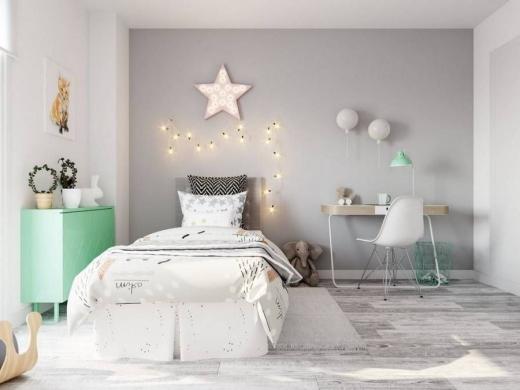 3 bed apartamento in Calpe / Calp