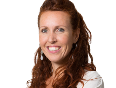 Anne den Ouden - Osteopaths Costa Blanca
