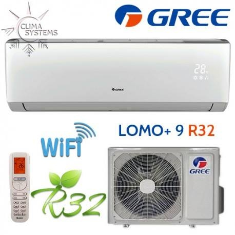 K & M Air Conditioning & Domestic Appliances