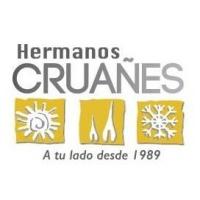 Hermanos Cruañes Javea - Boiler maintenance and Central Heating Repairs