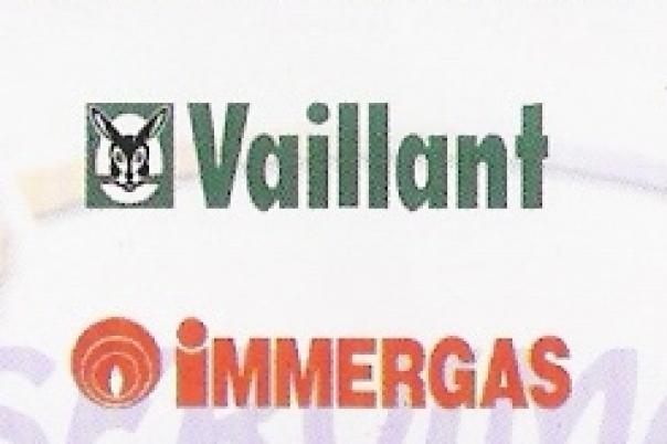 Servimar - Boiler maintenance and Central Heating Repairs