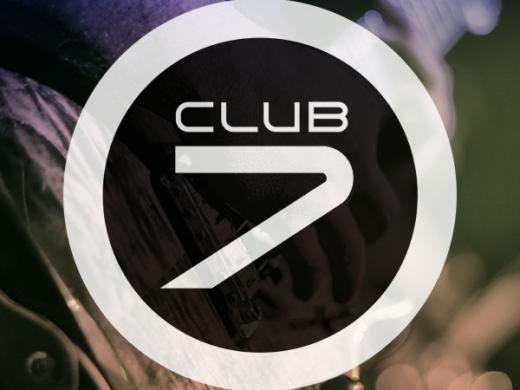 Club 7 Calpe
