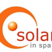 Solar in Spain - Solar Energy Products