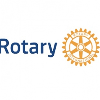 The Rotary Fellowship Club of Javea