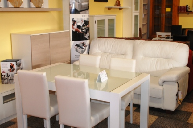 muebles moncho furniture bed shop calpe furniture