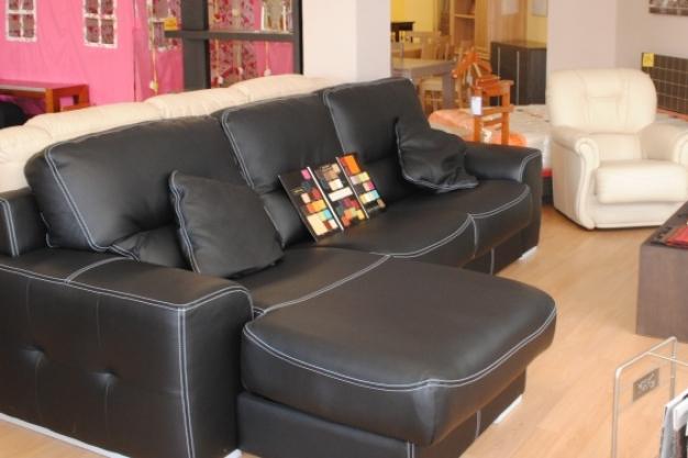 Muebles Moncho - Furniture & Bed Shop Calpe   Furniture Shops ...