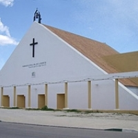 Costa Blanca Anglican Chaplaincy